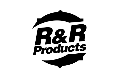 R & R products