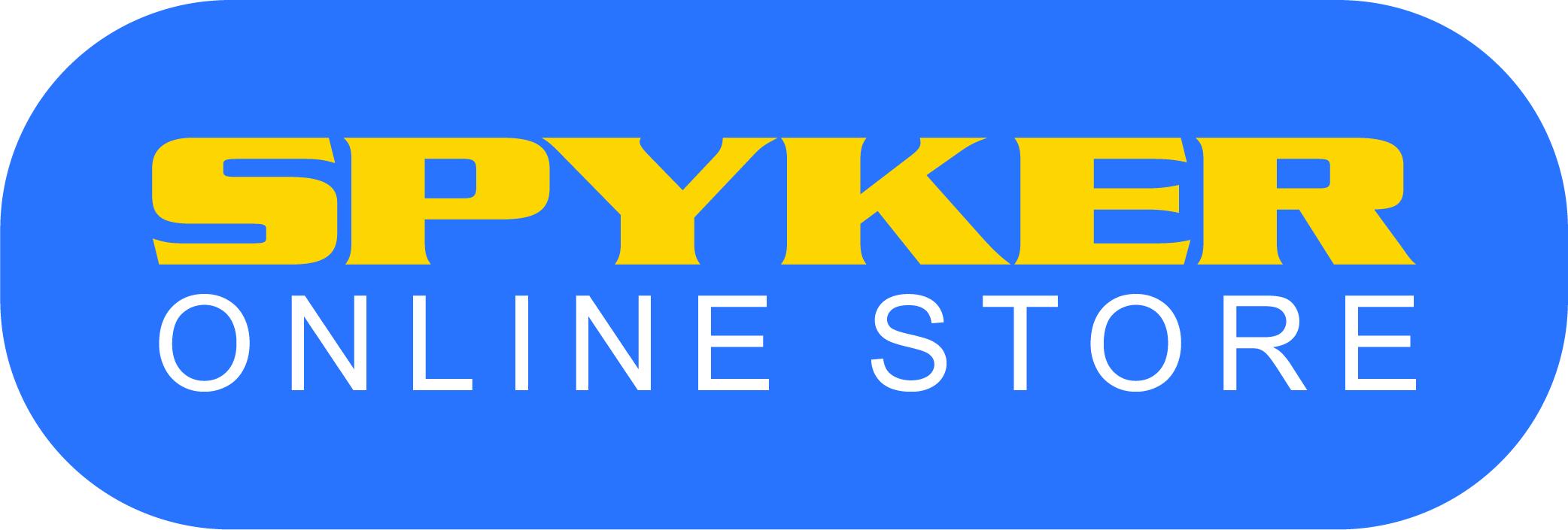 spyker online store