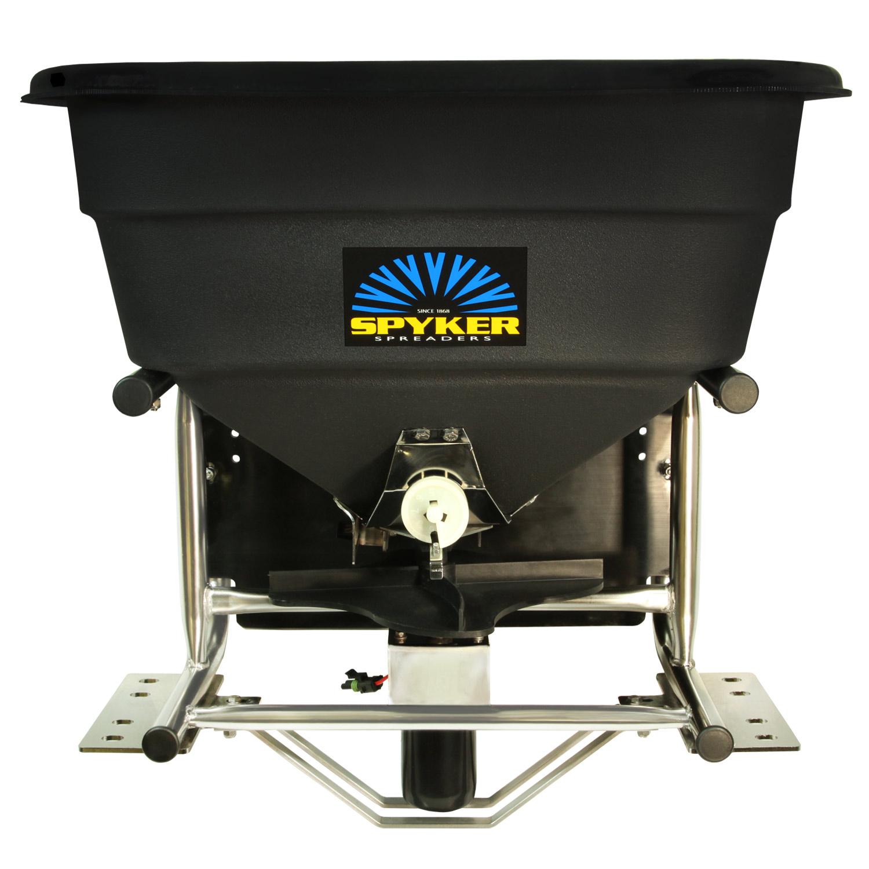 www.spyker.com